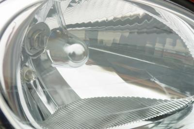 How To Adjust Headlights On 2017 Silverado >> Prius V Led Headlight Adjust.html | Autos Post