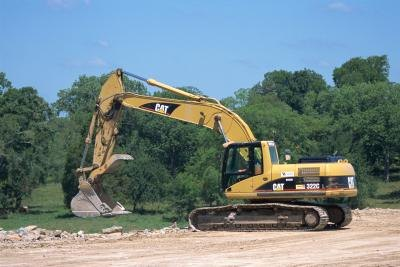 330 Cat Excavator Specs http://www.ehow.com/facts_7159132_specifications-caterpillar-excavators.html
