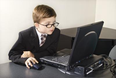 The Tax Advantages of Hiring a Minor Child thumbnail