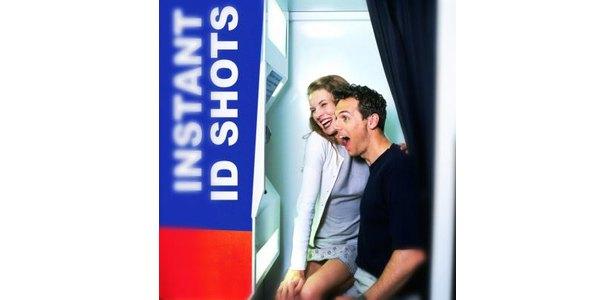 Craft Ideas Movie Ticket Stubs on Boyfriend Scrapbook Ideas