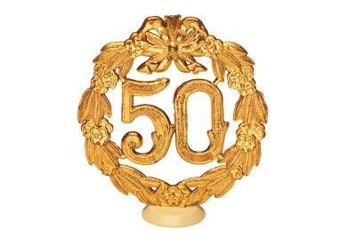 50th Anniversary Decorations25th Anniversary Decorations