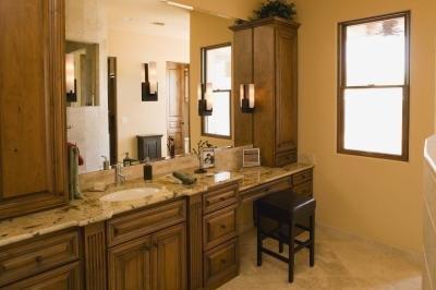 SINK CABINET COUNTERTOP BATHROOM - HOME  GARDEN - COMPARE PRICES