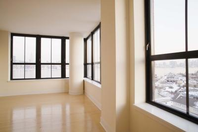 Replacement Windows Average Price Window