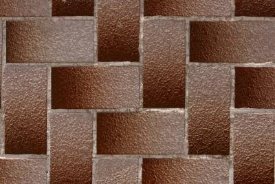 Basic Ceramic Tile Pattern