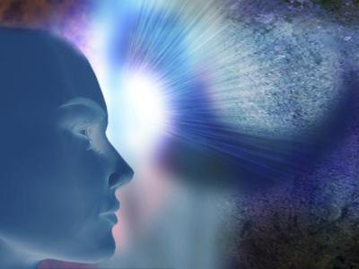 Tapping Into Your Own Psychic Abilities