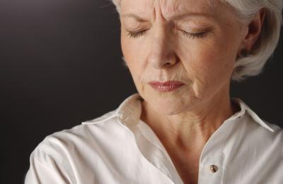 Estradiol Levels During Menopause thumbnail
