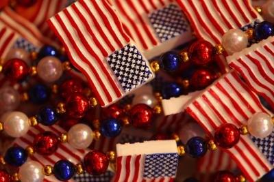 Plastic Lace Keychain Bracelet Beaded Key Fob Patterns   eBay