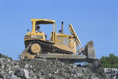 330 Cat Excavator Specs http://www.ehow.com/facts_6904717_cat-320c-excavator-specifications.html
