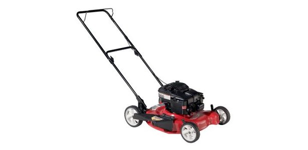 Top Seven Common Riding Lawn Mower Problems and Solutions