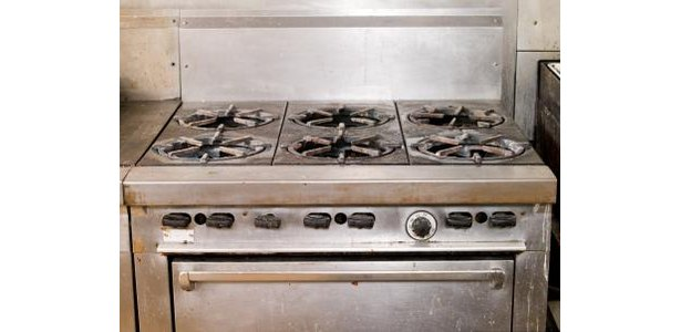 Whirlpool Countertop Stove Parts : Whirlpool Oven: New Whirlpool Oven Not Heating Up