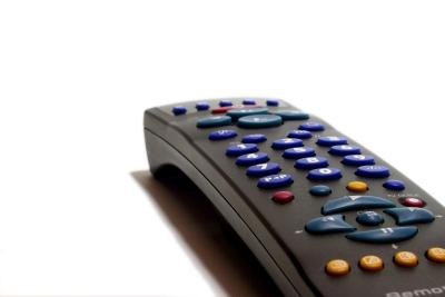 How To Program My Directv Remote To A Receiver Ehow