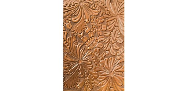 Laser printer paper wood pattern free patterns