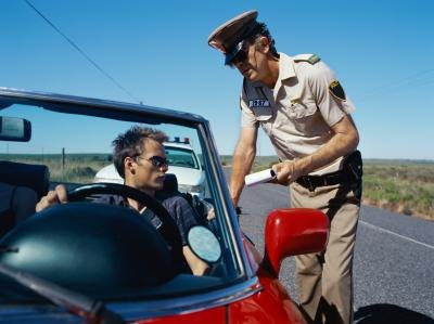 How to Pay Traffic Tickets Online thumbnail