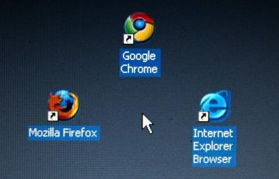 How to Reset Options in Mozilla Firefox 2 thumbnail
