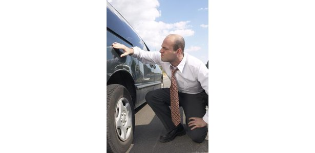 Things to Remember When Selling a Used Car thumbnail