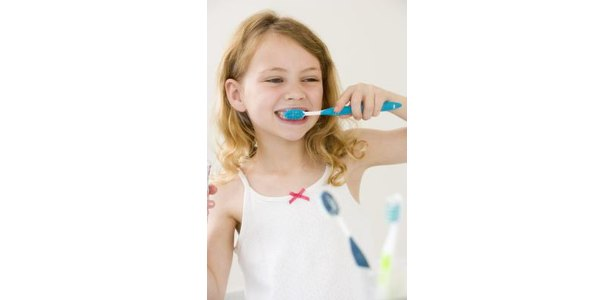 Fun Ways to Teach About Dental Care in Preschool thumbnail