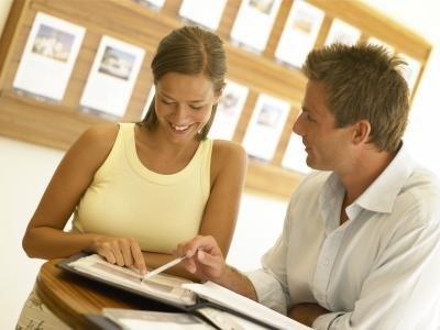 mortgage refinance escrow refund