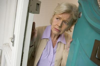 How to Report Elder Abuse in Florida thumbnail How to Report Elder Abuse in ...
