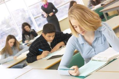 Essay  s free - Essay, dissertations and term papers