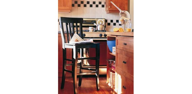 ehow com info 12029967 decor ideas burnt orange flooring kitchen html