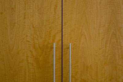 Cabinet Door Won T Close – Cabinet Image Idea – Just another ...