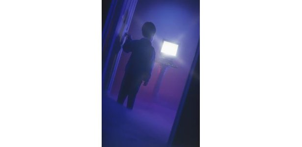 Scary Adult Haunted House Ideas http://www.ehow.com/list_7633375_scary-haunted-house-room-ideas.html
