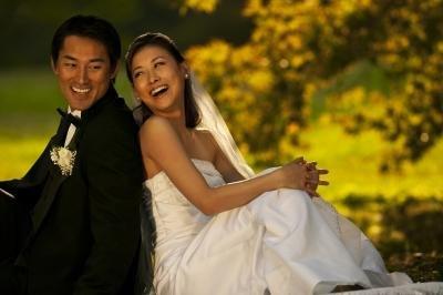 Bridal Shoot Ideas on Rainy Day Wedding Portrait Ideas   Ehow Com