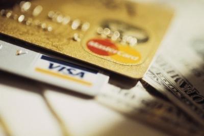Orchard Bank Secured MasterCard