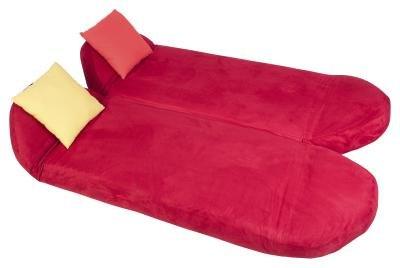 Mattress Discounters Sales Serta Chestnut Duct Futon Mattress Full | Bed Mattress Sale
