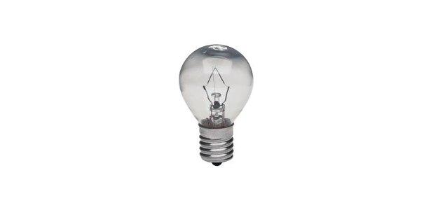 Lightlightbulb Batteryehow - halogen desk lamps