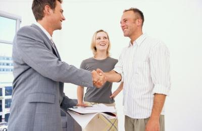 How to Negotiate Salary After Job Offer thumbnail