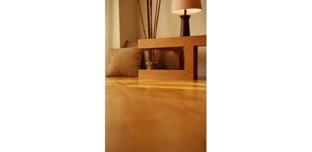 Engineered Hardwood Floors Can I Refinish Engineered
