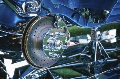 ГРМ двигателя Д-240: метки, распредвал и схема