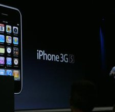 Problemi connessi all&#8217;errore 1611 su iphone