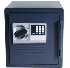 Brinks home security safe model 5073