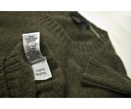 What to do if wool sweater shrinks gray cardigan sweater for How to stretch wool that has shrunk