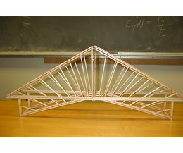 Pdf Diy Build With Balsa Wood For Kids Download Build A