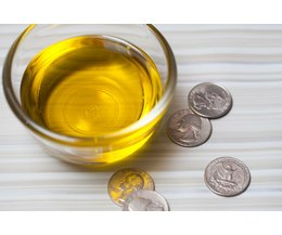 How to Use Olive Oil as a Hot Oil Hair Treatment - eHow