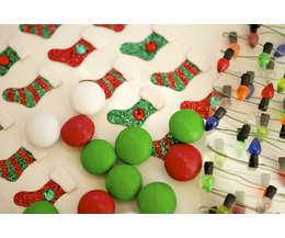 christmas art projects for 6th graders photo marcela becerra demand