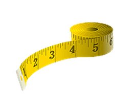 Types of Measuring Toolsthumbnail