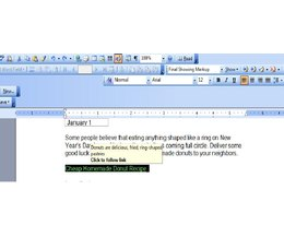how to print on a notecard in microsoft word