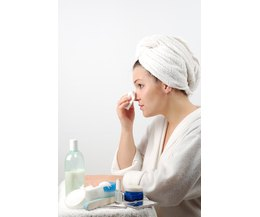 Homeopathic acne treatment can include topical applications, dietary ...
