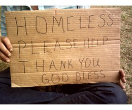 the causes of chronic homelessness in america What is the primary cause of veteran homelessness veterans are 50% more likely to become homeless than other americans due to poverty, lack of support networks, and dismal living conditions in overcrowded or substandard housing.