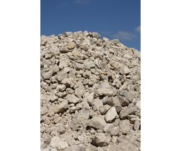 Gravel soil types ehow for What does soil contain