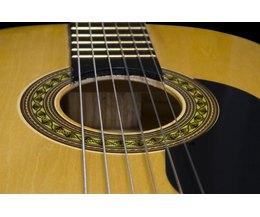 takamine guitar serial number dating Takamine guitars :: dating your takamine pro series models japanese-built takamine pro series guitars can be reliably dated cf martin guitar serial number date.