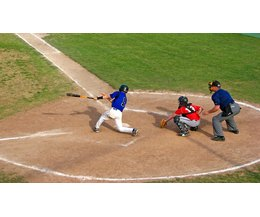 What Is A Baseball Umpire S Salary Ehow