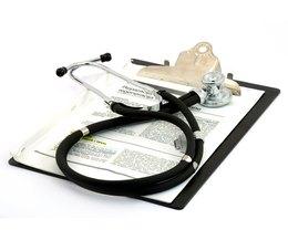 ob gyn medical assistant jobs