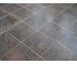 What Flooring Can You Put Over Asbestos Tile? : eHow