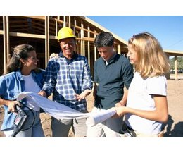 The average cost to build a house ehow click for details average cost