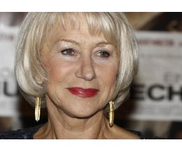 Helen Mirren (Photo: Andreas Rentz/Getty Images Entertainment/Getty